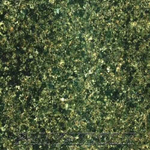 маславка, Маславский гранит, гранит, Verde Oliva