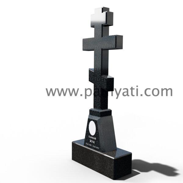 заказать макет памятника, заказать 3d модель памятника, 3d модель памятника заказать, крест гранит купить, крест на могилу из гранита купить, купить кресты на могилу из гранита, купить памятник из гранита крест, крест на могилу купить из гранита, купить памятник крест из гранита, купить крест на могилу из гранита фото и цены, памятник крест из гранита на могилу цена фото купить, купить крест из гранита на могилу, крест из гранита на могилу купить, купить надгробный крест из гранита на могилу фото и цены, крест православный на могилу из гранита купить, купить крест на могилу из гранита, купить крест из гранита, крест из гранита купить, кресты из гранита купить, крест на могиле гранит купить, крест из гранита на могилу купить в, памятники с крестом из гранита купить, памятники из гранита крест купить, купить памятник с крестом из гранита, купить крест из гранита цена, цена купить крест из гранита, купит памятник в виде креста из гранита, купить памятник в виде креста из гранита, купить памятник из гранита в виде креста,