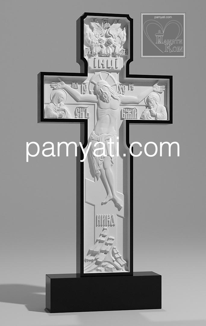 крест гранит купить, крест на могилу из гранита купить, купить кресты на могилу из гранита, купить памятник из гранита крест, крест на могилу купить из гранита, купить памятник крест из гранита, купить крест на могилу из гранита фото и цены, памятник крест из гранита на могилу цена фото купить, купить крест из гранита на могилу, крест из гранита на могилу купить, купить надгробный крест из гранита на могилу фото и цены, крест православный на могилу из гранита купить, купить крест на могилу из гранита, купить крест из гранита, крест из гранита купить, кресты из гранита купить, крест на могиле гранит купить, крест из гранита на могилу купить в, памятники с крестом из гранита купить, памятники из гранита крест купить, купить памятник с крестом из гранита, купить крест из гранита цена, цена купить крест из гранита, купит памятник в виде креста из гранита, купить памятник в виде креста из гранита, купить памятник из гранита в виде креста,